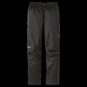 accelerate-pants-men-1101231-6000