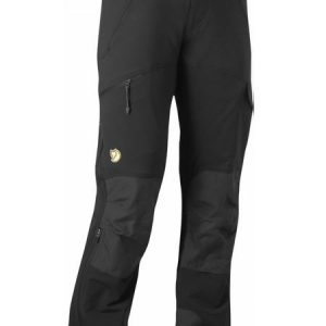 alv-trouser-women