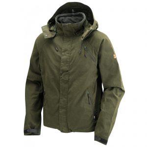 deer_scouter_jacket