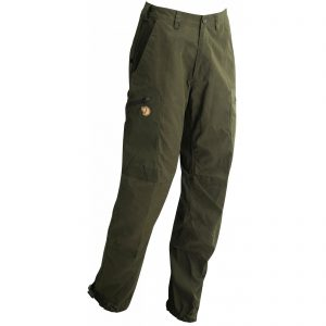 deer_scouter_trousers